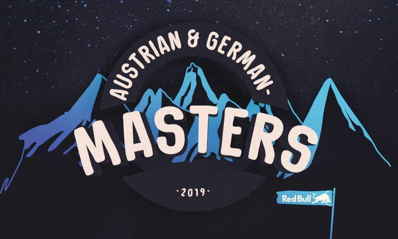 Austrian Masters 2019